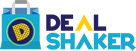 Dealshaker Italy