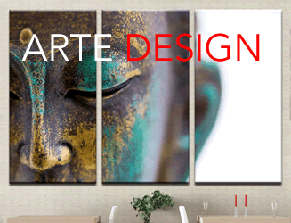 arte e design dealshaker