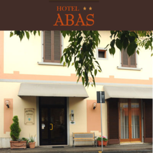 hotel_abas_montecatini