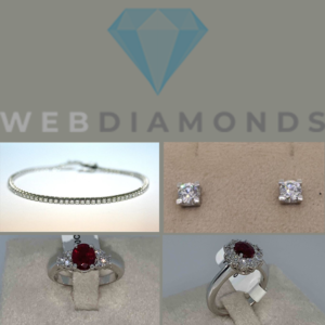 Web_diamants _2
