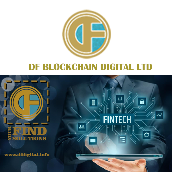 DF-BLOCKCHAIN-DIGITAL-LTD-1